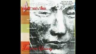 Alphaville - Lies