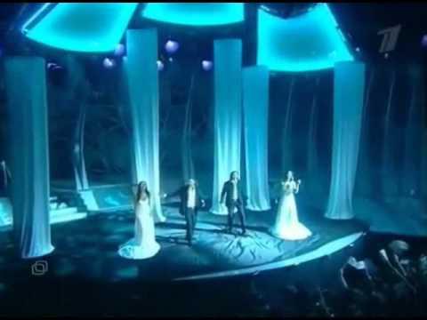 Инь-Ян ( 阴阳) »Мало да помалу« (премьера 2007)