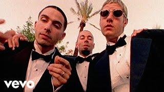 Watch Beastie Boys Sure Shot video