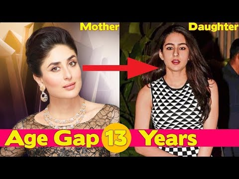 Top 10 Bollywood Mothers Who Share Amazing BOND With Their Step Children