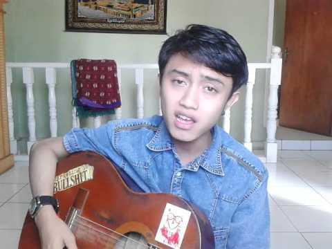 download lagu Indonesian Idol 2016 Online Terbaik gratis