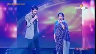 download lagu Arijit Singh Live Concert See The  Till The gratis