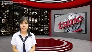 Bản tin công nghệ tuần Ngày 11-08-2018