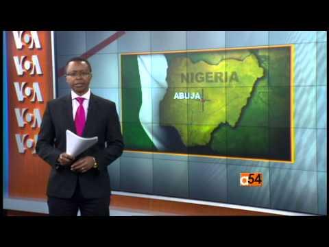 Nigeria & Boko Haram