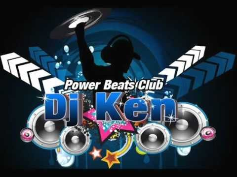 Djken(keantraxx) Pbc Remix.wmv video