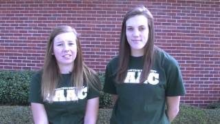 Arkansas Tech Athletics - Make a Wish Foundation
