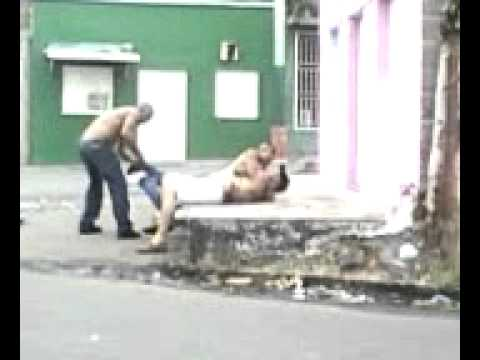 perras del barrio.mp4