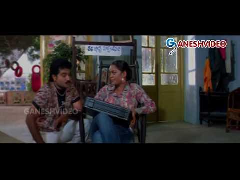 Punnami Nagu Full Length Telugu Movie || Rajiv Kanakala, Mumaith Khan || Dvd Rip.. video