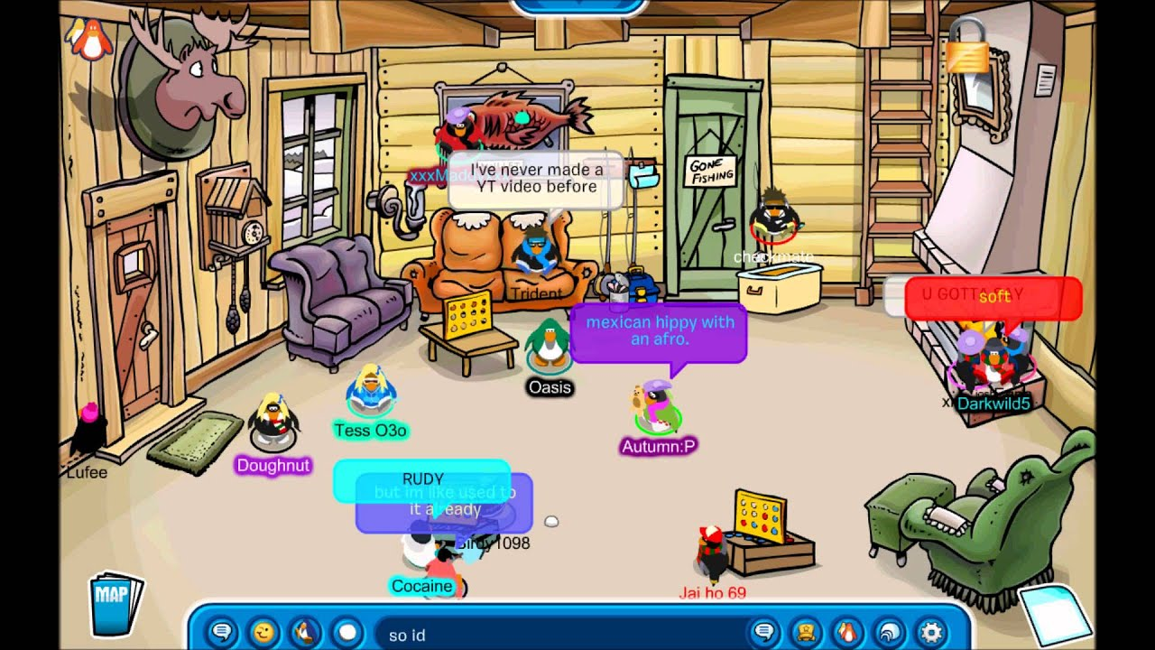about cpa central club penguin army news download pdf