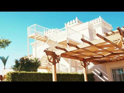 Hotel Albatros Palace Resort - Hurghada - Ägypten   RSO Reisen