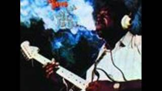 Watch Albert King I Wanna Get Funky video