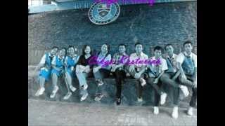 Kem Maju Diri Pelajar 1 Malaysia 2012 (Peringkat Daerah Penampang)
