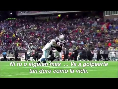 Great I Am  Subtitulado  Nueva Versión 2013