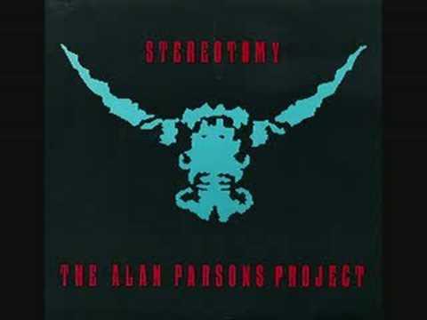 Alan Parsons Project - Beaujolais
