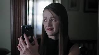 Selfie với thần chết phim kinh dị 2018