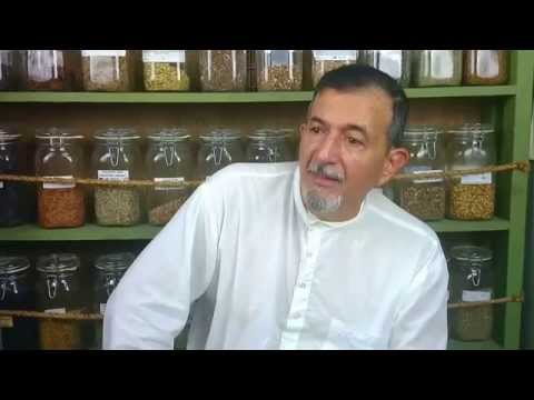 kidney stones home remedy Chanca Piedra