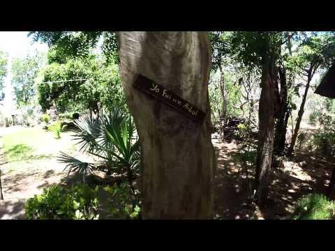 Nicaragua - Vacations 2015