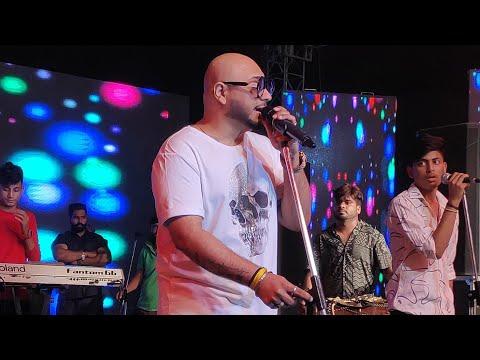 Download Lagu  ||TERI MITTI || KESARI || LIVE || B PRAAK || RIT COLLEGE|| Mp3 Free