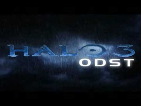 Odst Where Amazing Happens