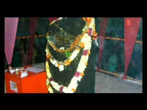 Om Sham Shaneshcharaye Namaha 108 times Chanting By Chand Kumar...