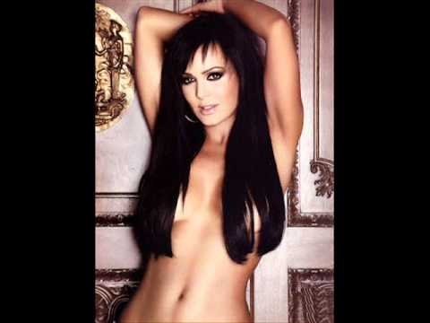 Maribel Guardia Fotos sexy