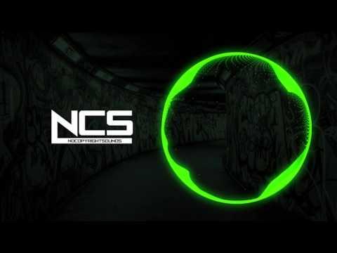 download lagu Dread Pitt - Pyro NCS Release gratis