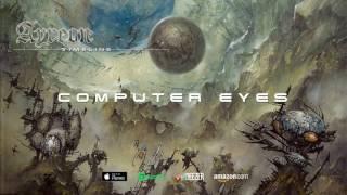 Watch Ayreon Computer Eyes video