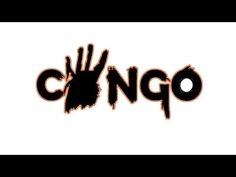 AAAAAGH!!! | #1 | Congo