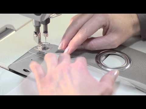 Or 150mm Breit 15.2cm Bleistiftfalten-Vorhang Band//Qualität Gardinenband