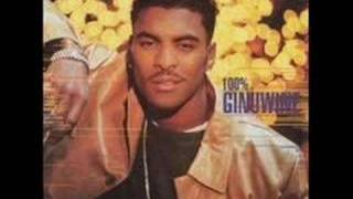 Watch Ginuwine Wait A Minute video
