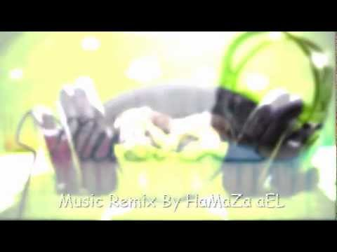 Music Remix Hindi (Jannat-2-Mash-Up & Shahrukh-Khan-Megamix) New 2013