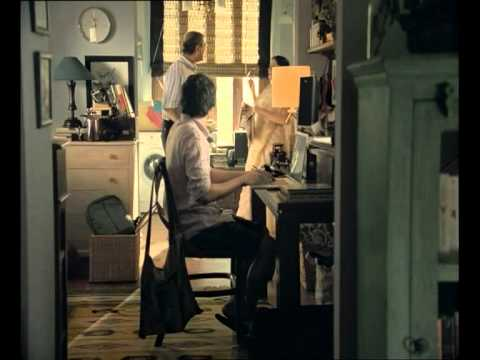Funny Tv Ads : Max Bupa Health Life Insurance...