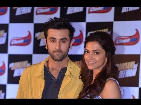 EXCLUSIVE:Deepika & Ranbir Are Best Friends Forever