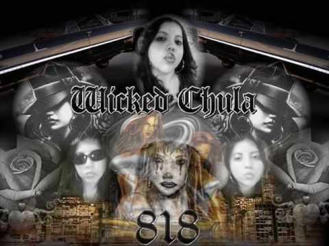 Esa Wicked Chula - Fuck Love Lyrics Uploaded by ...