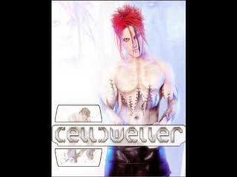 Celldweller - Symbiont