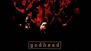 Watch Godhead The Answer video