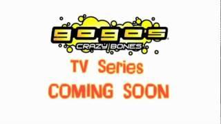 Bones (2005) - Official Trailer
