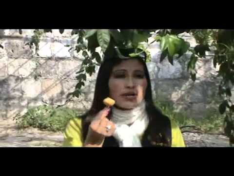 Peru Travel - Tours to Peru- Arequipa Tourism