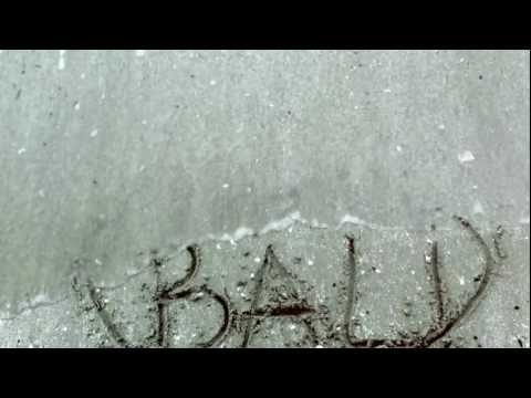 Emil Lassaria And Caitlyn - Bali (Radio Version)