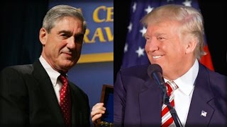 BREAKING: TRUMP WINS: DEMS MISSED SOMETHING HUGE ABOUT SPECIAL PROSECUTOR MUELLER THAT TRUMP LOVES
