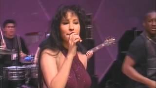 download lagu Selena Bidi Bidi Bom Bom Katy Perry Roar Mashup gratis