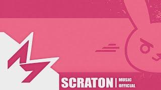 SCRATON - D.Va Theme