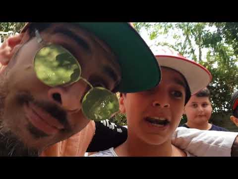 #לירזובתאל | לוטן קורן מארח את רונשר.
