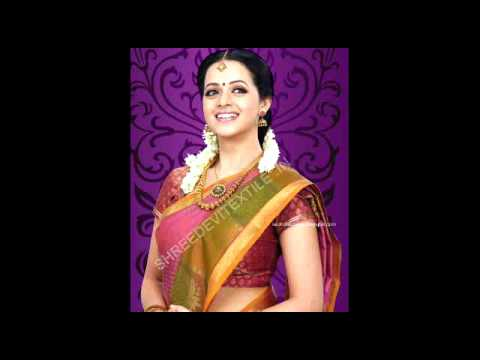 Tamil Actress Bhavana Photos For Bhavana Fans Uploaded By Chandrankamal video