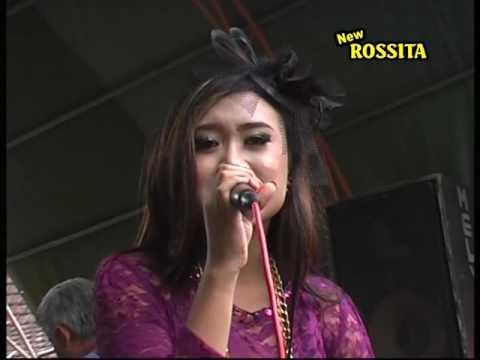 download lagu New Rossita - Lungset - Dini Andini - Live gratis