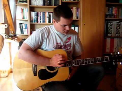 Fajne Bicia Gitarowe Cz.5 - Kurs Gry Na Gitarze