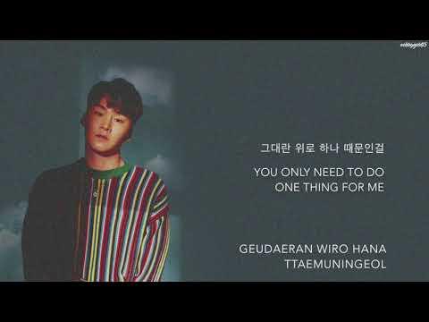 Download Yang Da Il 양다일 - 'Only You 너만 너만 너만' Hotel Del Luna OST, Part 4 Han Rom Eng s Mp4 baru