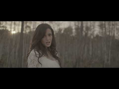 Vives en mi / Sharlene Taule / Music Video