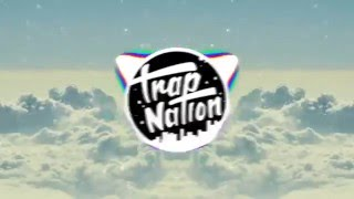 download musica Trap Nation 2 hour RE