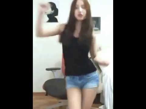Video Hot Sexy Dance Korean Girl Part4 video